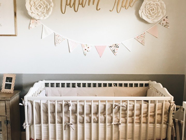 nursery-decor_t20_R6kOOQ