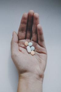 dojenje i lijekovi